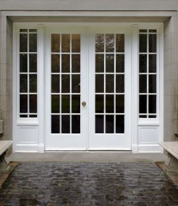 Residential glass door replacement portland or gresham for Residential window replacement