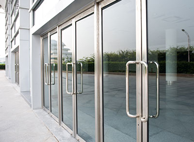 Commercial glass door repair all service glass home and commercial glass door repair planetlyrics Image collections